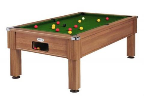 Moving A Pool Table With The Help Of Experts Camco Local Removal - How much is it to move a pool table